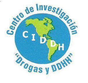 logo ciddh