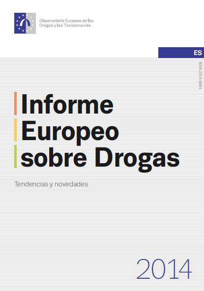 informe europeo