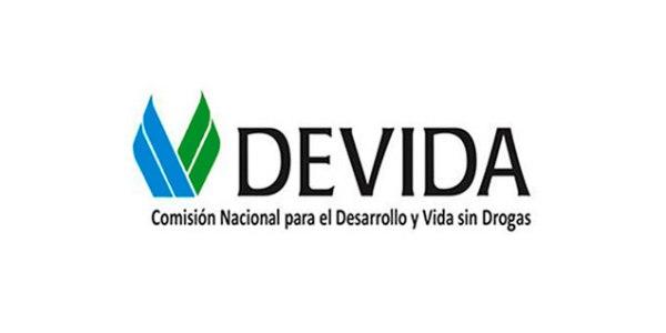 devida_logo